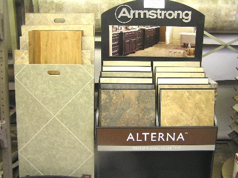 Alterna-Tile-rack-fix