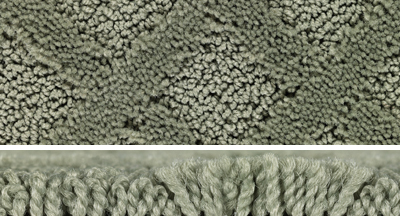Patterns Carpets Sample