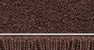 Texture carpets sample