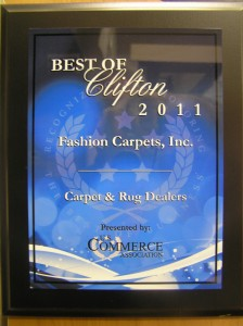 best of clifton home