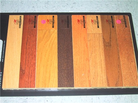 mullican solid wood special sales