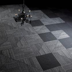 shaw carpets tila sample