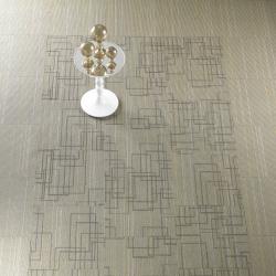 shaw carpets tile sample