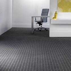 shaw carpets tile