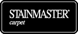 stainmaster1
