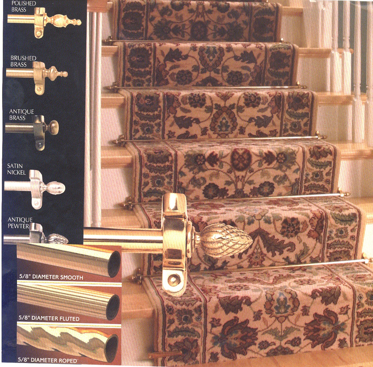 Fashion Carpets Carpet Amp Hardwood Flooring In Clifton Nj