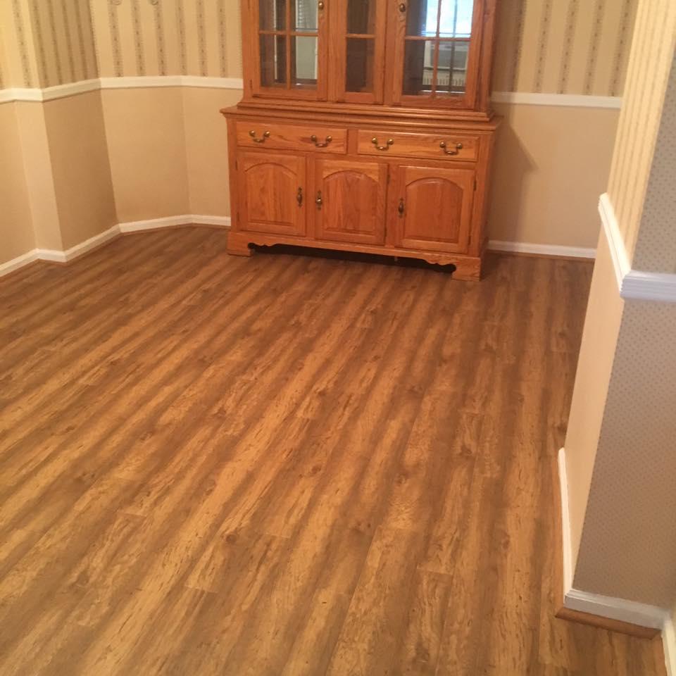 Fashion Carpets Carpet Amp Hardwood Flooring In Clifton Nj