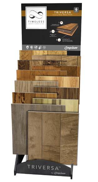 Fashion Carpets Carpet Hardwood Flooring In Clifton NJ - Congoleum duraceramic vs armstrong alterna